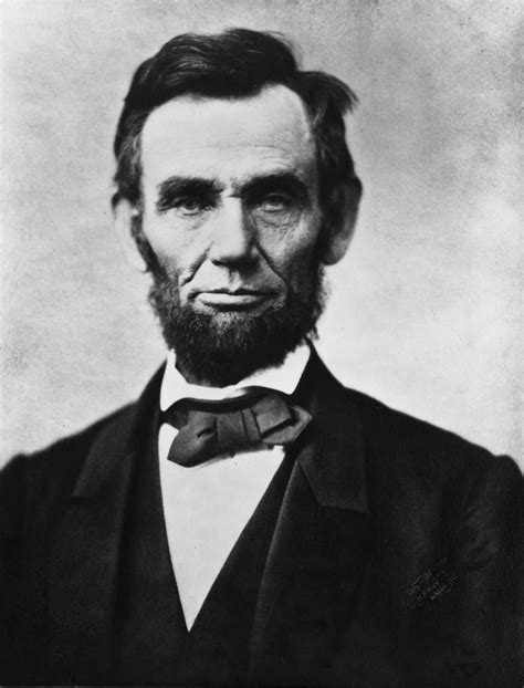 Rational Nation Usa Obama Ain't No Abe Lincoln