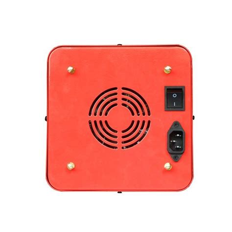 red light therapy near me infrared light device red light therapy