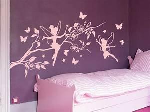 Kleinkind Zimmer Mädchen : die besten 25 lila kleinkind zimmer ideen auf pinterest zimmerdekorationsideen f r kleine ~ Sanjose-hotels-ca.com Haus und Dekorationen