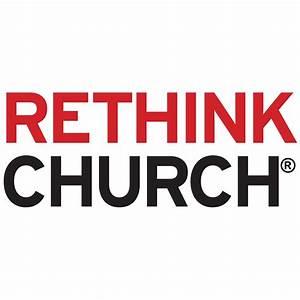 Rethink Church Grants in Cranford, Wildwood Crest | United ...