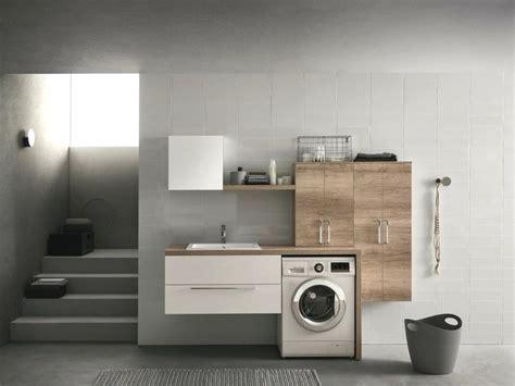 Washing Machine With Sink Washing Machine Sink Washing