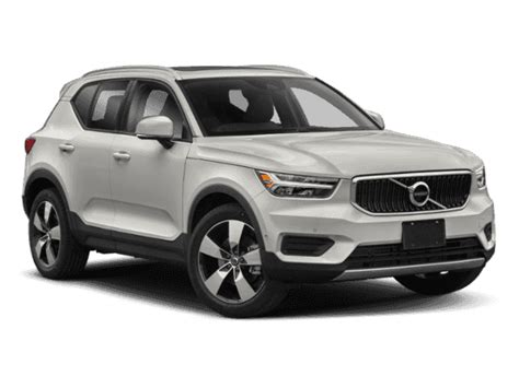 volvo stereo upgrade options radio replacement cables