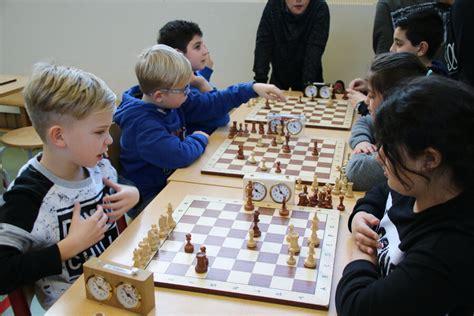 stadtschule bad oldesloe schach