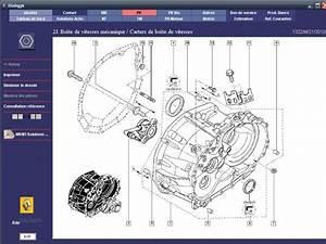 Butee Pedale Embrayage Clio 2 : embrayage megane 2 1 9 dci terrain a batir ~ Gottalentnigeria.com Avis de Voitures