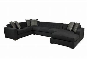 everest 3 piece sectional with sofa and 2 chaises best With everest 3 piece sectional with sofa and 2 chaises