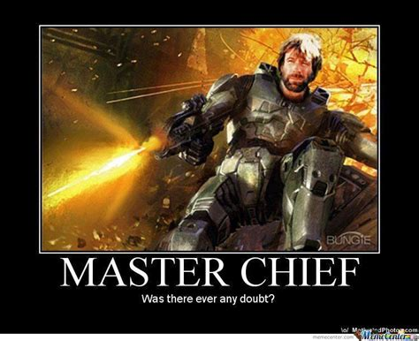 Master Chief Meme - master chief memes image memes at relatably com