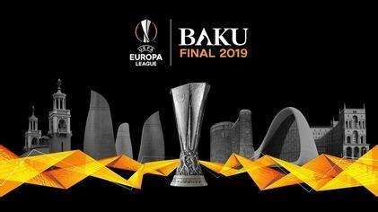 Explore the latest uefa europa league news, scores, & standings. 2019 UEFA Europa League Final - Wikipedia