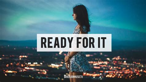 Taylor Swift - …Ready For It? (Asaphi Remix) - YouTube
