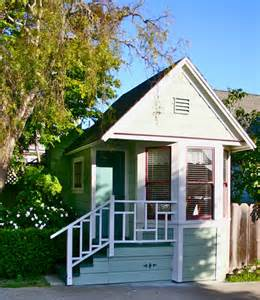small house plans cottage tiny cottage house plan studio design