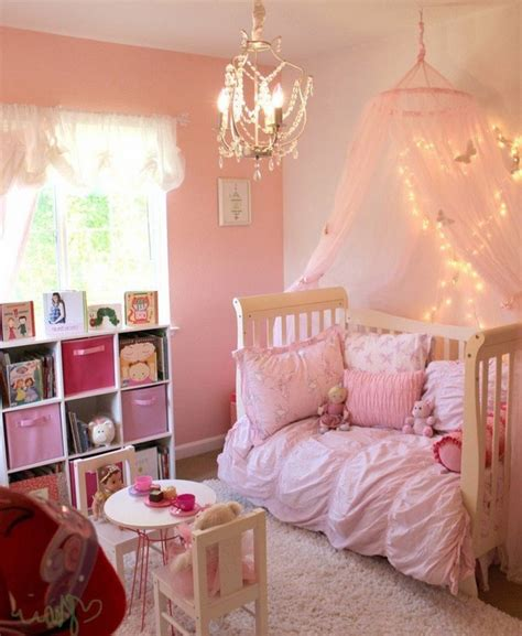 Wandgestaltung Babyzimmer Mädchen by Babyzimmer Wandgestaltung M 228 Dchen