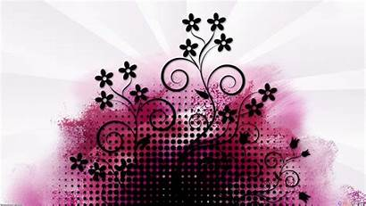 Girly Laptop Wallpapers Cool 1080 1920a Hdwallpapers