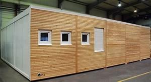Container Haus Preise Haus Dekoration