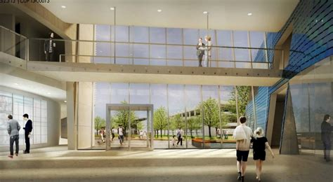 images  proposed boise state university fine arts