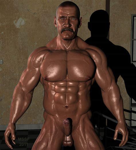 Felix Russo Gay Porn Gay Fetish Xxx