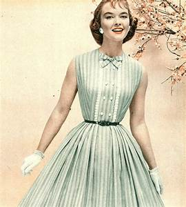 The Fifties on Pinterest | Jacques Fath, 1950s and 1950s ...