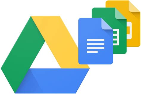 Google Drive is down for users in the USA - MSPoweruser