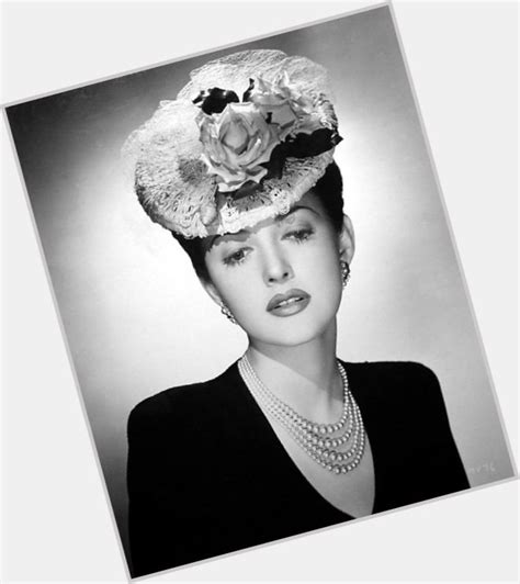 martha vickers official site  woman crush wednesday wcw