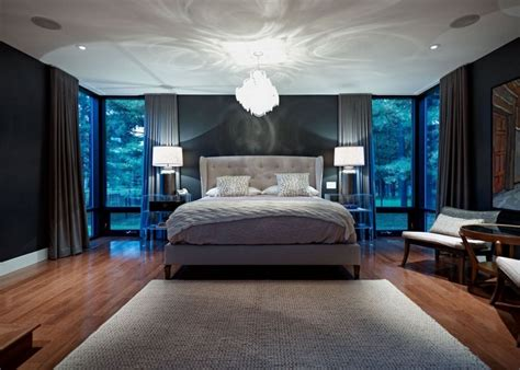 24 Unique Ideas For Your Master Bedroom