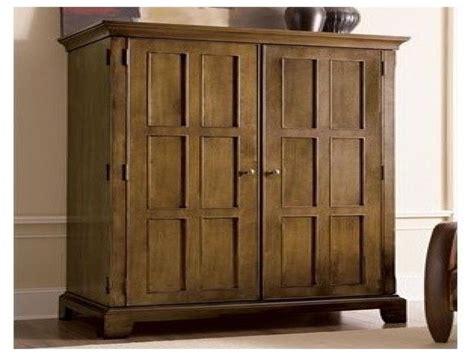 custom 20 office armoire furniture design inspiration of