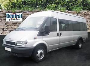 Minibus Ford : our cars airports direct milton keynes ~ Gottalentnigeria.com Avis de Voitures