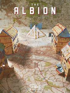 The Abion Issue 12 by The Albion BMX Magazine - Issuu
