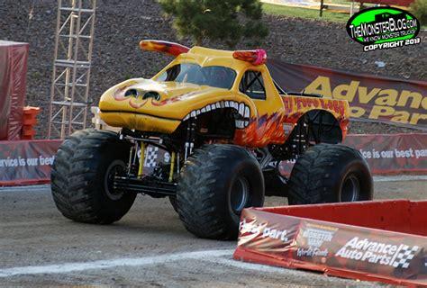 monster trucks videos 2013 themonsterblog com we know monster trucks monster