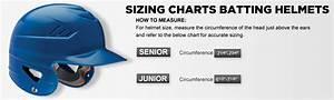 Baseball Batting Glove Size Chart Sizing Charts For Sports Equipment Apparel Rawlings Com