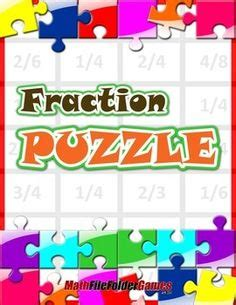 math games images  math games math