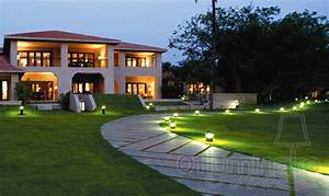 eclairage exterieur allee eclairage exterieur With eclairage allee de jardin 17 lampadaire exterieur design eclairage exterieur