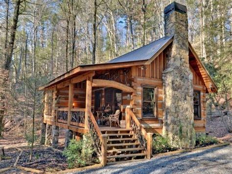 Best Cabin Plans by Cool Best Log Cabin Plans New Home Plans Design