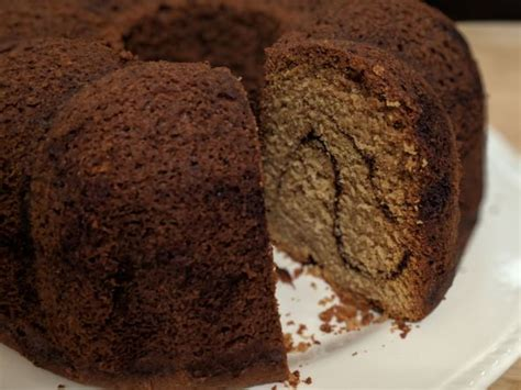 #cardamomcoffeecake #coffeeandcake #easybaking #happycooking #foodthis is an easy bake cake to accompany our drinking tea and coffee. Cardamom Coffee Cake | The Lechasseurs' Recipes
