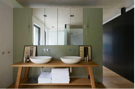 lavabi moderni bagno lavabo bagno piccolo moderno