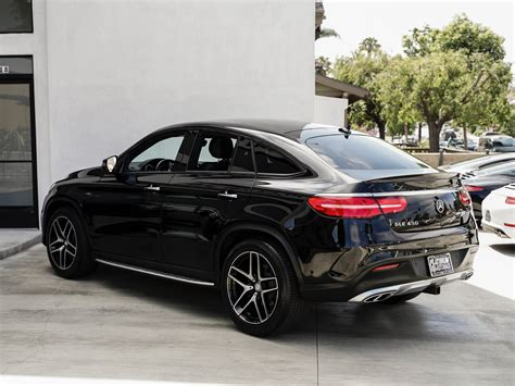 Every used car for sale comes with a free carfax report. 2016 Mercedes-Benz GLE 450 AMG Stock # 6999 for sale near Redondo Beach, CA | CA Mercedes-Benz ...