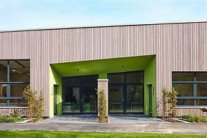Anrechenbare Kosten Architekt : armin burgmann architekt ~ Lizthompson.info Haus und Dekorationen