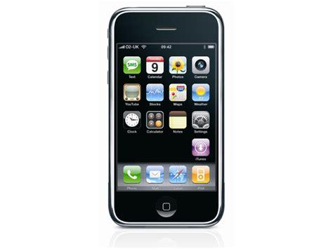 iphone 100 iphone 100 iphone 100 iphone 100 white gold iphone 5