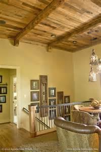 antique barn board oak flooring   house design