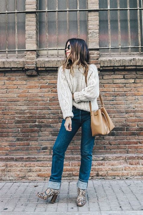 12 Outfits New York City Girls Would Wear Over and Over Again | WhoWhatWear
