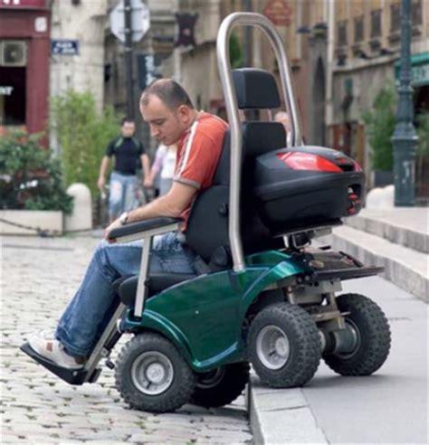 chaise roulante occasion suisse fauteuil roulant électrique tout terrain fauteuil