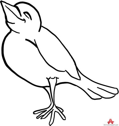 Outline Drawing Of A Bird  Drawing Sketch Picture. Check My Resume Online. Nurse Manager Resume. Senior Financial Analyst Sample Resume. Examples Of Resumes With No Experience. Resume Pro. Resume Services Orange County Ca. Resume Food And Beverage Manager. Resume And Cover Letter Builder