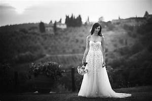 tuscany wedding photographer katarina and michael With independent wedding photographers
