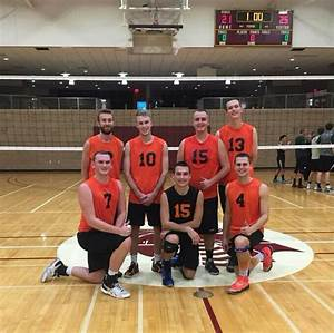 BGSU Mens Volleyball (@BGMCVB) | Twitter