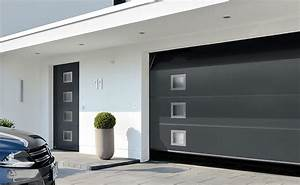 porte de garage sectionnelle hormann 75005 paris home With porte de garage sectionnelle jumelé avec ouverture de porte paris 18