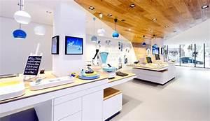 O2 Shop Wiesloch : o2 live concept store by hartmannvonsiebenthal shop ~ Lizthompson.info Haus und Dekorationen