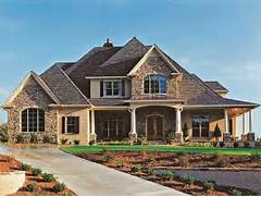Build The Custom Dream House For Your Life Interpretation Of A Dream In Which You Saw House