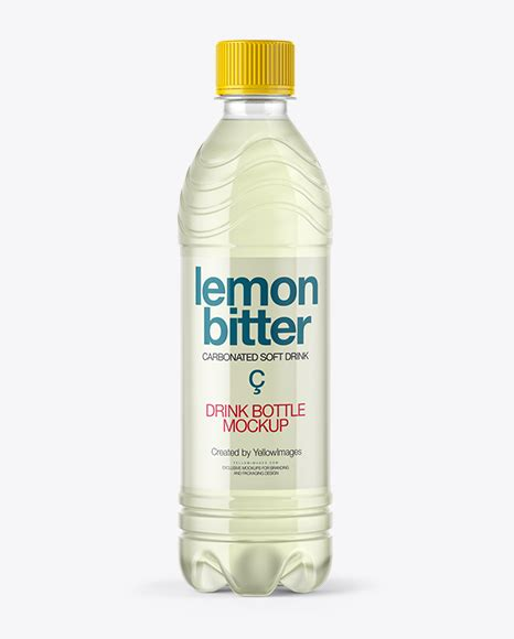 You can customize this to mockup your any other product, comes with movable objects, editable backgrounds, color variations, cap variations etc… the layers in psd file are segregated and colorized. Download Psd Mockup Beverage Bitter Lemon Bottle Bottle ...