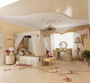 Teenager Zimmer Ideen Mädchen : luxus teenager zimmer f r m dchen einrichten 15 kreative ideen ~ Buech-reservation.com Haus und Dekorationen