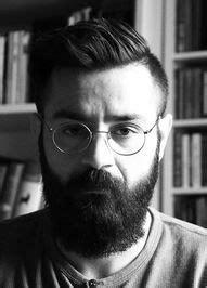 shahin najafi author  azazl