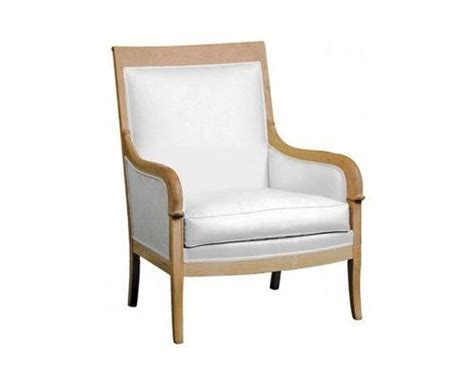 Coppia Poltroncine Ely Bianche