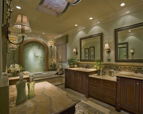master bathroom ideas on a budget master bathroom ideas on a budget bathroom design ideas