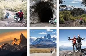 The 15 Best Bicycle Touring Instagram Accounts You Need To ...